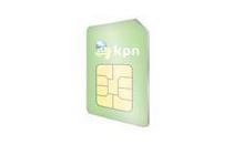 kpn abonnement 2gb en 400min sms