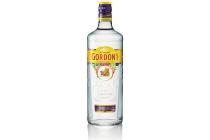 gordon s gin