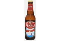 texels witbier