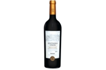 southern creek prestige shiraz
