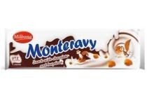chocolade hazelnootsnacks