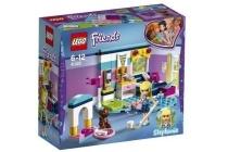 lego friends 41328 stephanie s slaapkamer