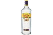 gordon s london dry