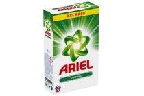 ariel waspoeder regular xxl