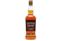southern comfort whisky