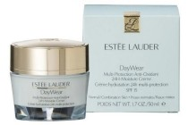 estee lauder daywear advanced multi protection anti oxidant creme spf15