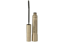 l oreal paris telescopic black mascara