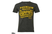 superdry t shirt