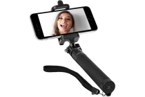 fresh n rebel wireless selfie stick 2