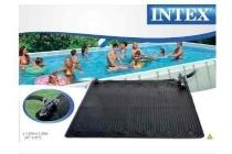 zonneverwarmers solar mat