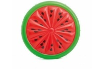 intex watermeloeneiland