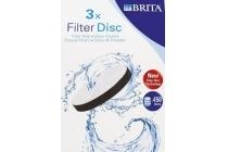 brita filter disc