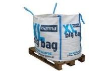 gamma ophoogzand big bag 1000 kg 0 65 m