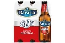 bavaria 0 0 of 2 0