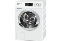 miele wasmachine wci 330 wps powerwash 2 0
