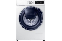samsung quickdrive wasmachine ww8bm6420bw
