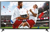lg smart uhd led tv 65uk6100plb