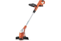 black decker accustrimmer type st182320 qw