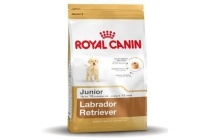 royal canin bhn labrador retriever junior 12 kg