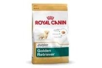 royal canin bhn golden retriever junior