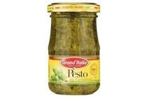 grand italia pesto