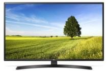 lg ultra hd led tv 55uk6470