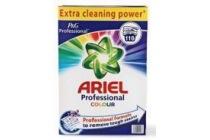 ariel professional waspoeder regular
