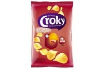 cro ky chips na tu rel