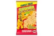 chio pom baer family pack