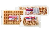 jan linders wafels