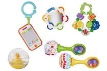 fisher price r speelgoed