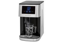 proficook heetwater dispenser hws 1145