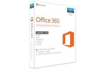microsoft office 365 personal nederlands