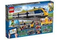 lego city passagierstrein 60197 nu eur124 99 per stuk