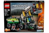 lego technic bosbouwmachine 42080 nu eur134 99 per stuk