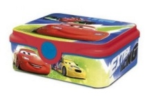 disney lunchbox