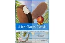 1 de beste ice giants classic