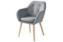 livarno schommelstoel