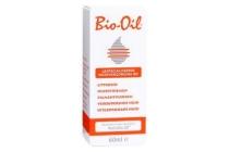 bio oil huidolie
