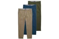 chino pantalon