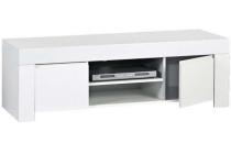 tv dressoir amalfi
