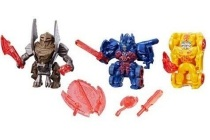 transformers movie 5 tiny turbo changers