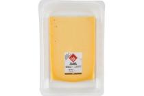 ons thuismerk gesneden kaas