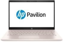 hp pavilion 14 ce0510nd 4ew47ea 14 laptop