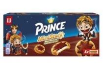 prince ministars
