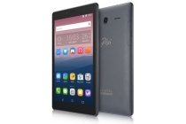 alcatel 7 inch pixi 4 wifi tablet