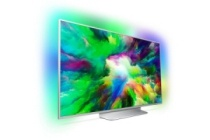 philips smart uhd tv 65pus7803