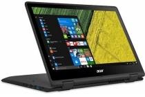 acer 13 3 laptop sp513 51 34eu