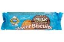 pally biscuits haver melk