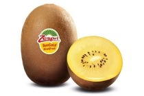 zespri kiwi sungold